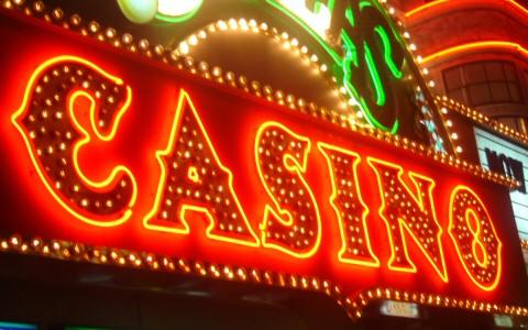 best online casino de hot online