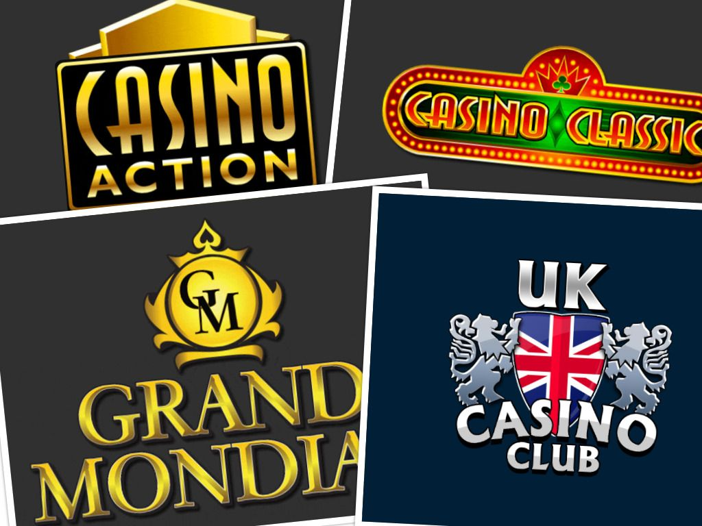 Les casinos de l'Alberta | Guide en ligne des casinos canadiens