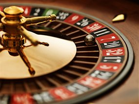 Just how Many Numbers Does The Roulette Wheel Has?